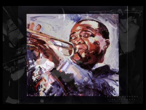 Whistle While You Work (1968) (Song) by Louis Armstrong