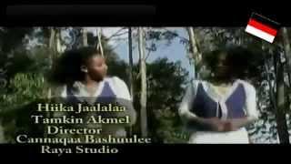 Tamkin Akmel - Hiika Jaalalaa