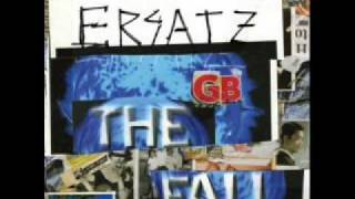 The Fall - Greenway Video