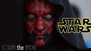 Video Star Wars - Duel of the Fates Suite MP3, 3GP, MP4, WEBM, AVI, FLV Januari 2019