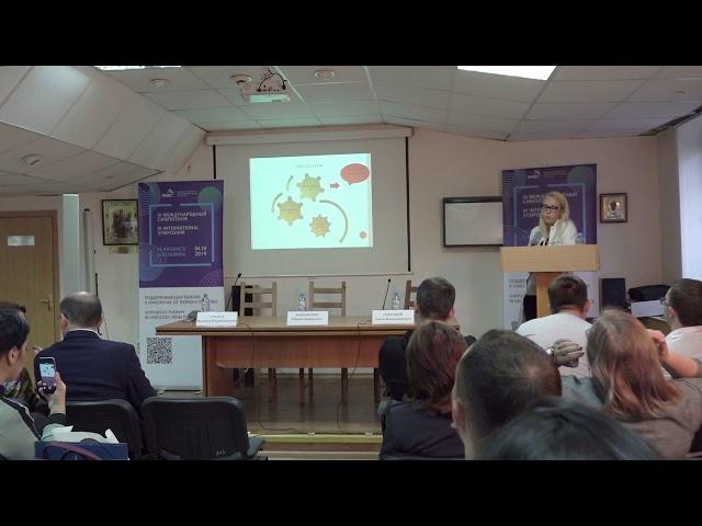 Имплантация перитонеальных порт-систем у больных с метастатическим асцитом