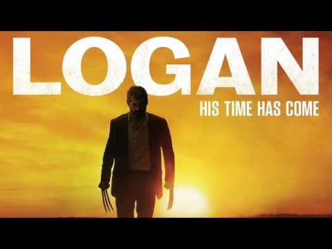 Soundtrack Logan (Theme Song 2017) - Trailer Music Logan (Wolverine 3)