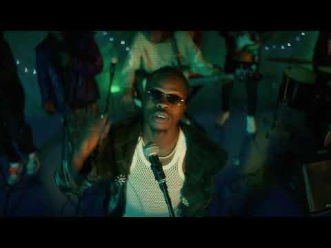 Naira Marley - Chi Chi (Official Video)
