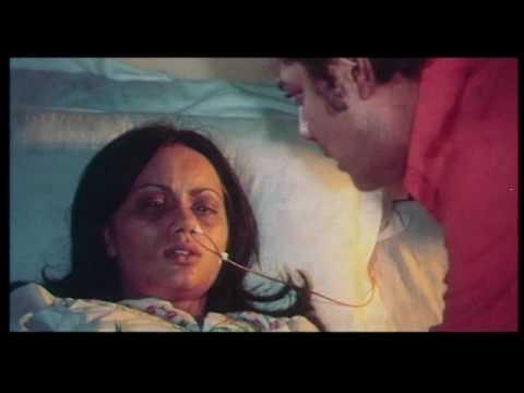 Ankhiyon Ke Jharokhon Se - 13/13 - Bollywood Movie - Sachin & Ranjeeta