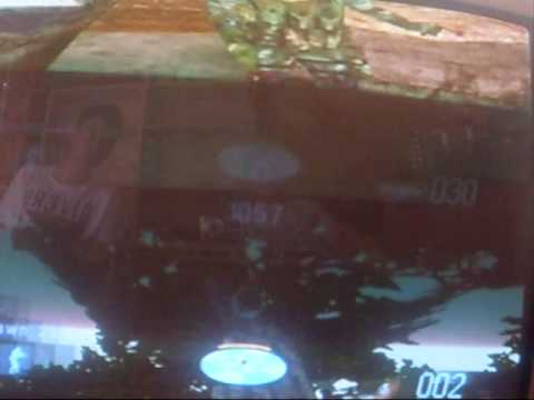 ghost recon gamecube coop