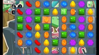 candy crush saga level 35 candy crush saga level 213
