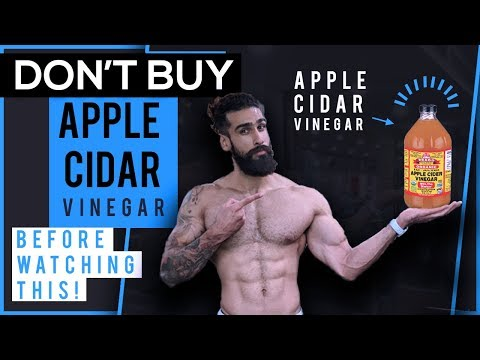 Beard oil - All About APPLE CIDER VINEGAR (Benefits and Side Effects)  Weight Loss, Digestion, Sugar Control