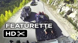 Nonton Furious 7 Featurette - Stunts (2015) - Paul Walker, Vin Diesel Movie HD Film Subtitle Indonesia Streaming Movie Download