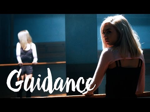 GUIDANCE EPISODE 2 ft. Amanda Steele