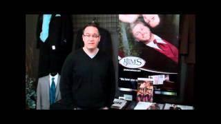 Van Wert (OH) United States  city pictures gallery : Slusher's Tuxedos, Van Wert, OH - Jim's Formal Wear