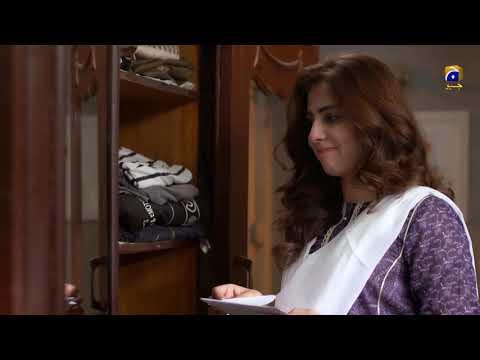 Bandhay Ek Dour Se - Episode 13 | Best Scene 01 | HAR PAL GEO