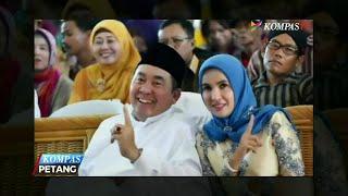 Video Ini Gaya Hidup Mewah Istri Gubernur Bengkulu yang Kena OTT MP3, 3GP, MP4, WEBM, AVI, FLV September 2017