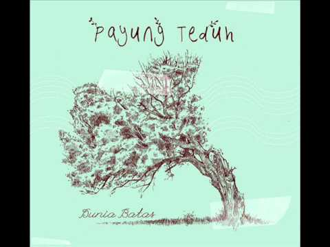gratis download video - Payung-Teduh--Dunia-Batas-FULL-ALBUM