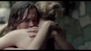 Into the Forest   Official Trailer-1 HD
