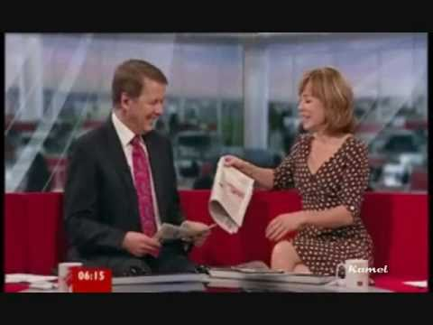 Sian Williams - Discombobulated