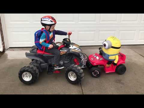 Kids Awesome Hot-wheel Collection ! Learn About Street Vehicles and Colors for Children