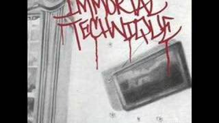 Download Lagu Immortal Technique - Dance with the Devil Mp3