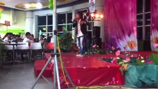 HKT Vs Khánh Ph??ng 2012........!!!! :))
