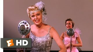 Nonton Singin  In The Rain  8 8  Movie Clip   Switch A Roo  1952  Hd Film Subtitle Indonesia Streaming Movie Download