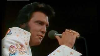 Nonton Elvis Presley   Burning Love  Live 1973  Hq 0815007 Film Subtitle Indonesia Streaming Movie Download