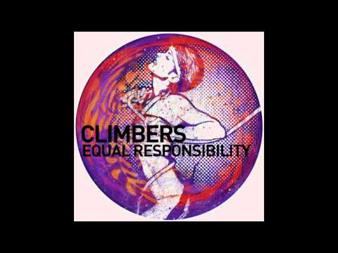 equal - BUY: http://www.beatport.com/release/equal-responsibility/944722 Climbers are Jay Blakk and Kiko Deal, and these guys know exactly what they are doing. This ...