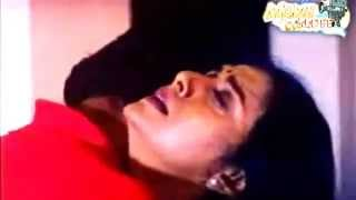 XxX Hot Indian SeX Banu Priya Hot With Young Boy In Sorry Teacher Malayalam Tamil Movie .3gp mp4 Tamil Video