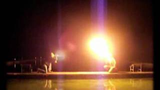 Video Chymus & Jimmy - Firemen