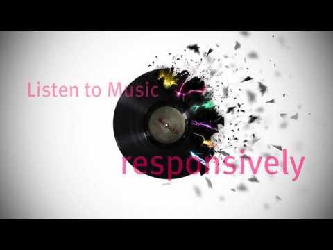 Onno - Paragroove (Original Mix) [hq]