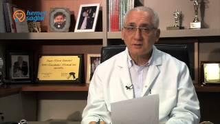 OTA&Jinemed Hastanesi - Prof.Dr.Teksen Çamlıbel - Kadınlarda idrar kaçırma nedenleri