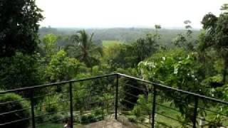 Horana Sri Lanka  city photos gallery : The Nature Lover's Inn, Horana, Sri Lanka