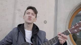 Video Ladislav Novotný - Zimní abeceda
