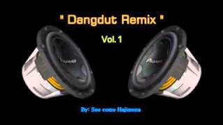 MUVIZA COM  Dangdut mix Nostalgia Vol1