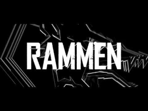 Neophyte & D-Fence with Tim & Alee - Rammen (Lyric Video)