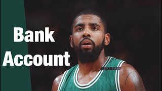 Kyrie Irving has been traded to the Boston Celtics for Isaiah Thomas, Jae Crowder and a 2018 first round draft pick. Who won this ...