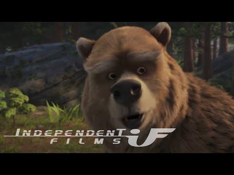 Bigfoot jr.