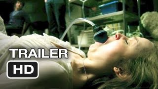 Nonton Truth Or Die Us Release Trailer  2012    Horror Movie Hd Film Subtitle Indonesia Streaming Movie Download