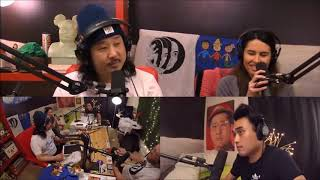 TigerBelly - Bobby vs Khalyla