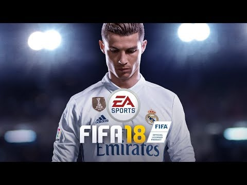 "How To Download ""FIFA 18"" For FREE On PC [Windows 7/8/10]"