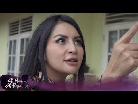 Download Video Kesombonganku Mengantarkan Diriku Kepenjara - Oh Mama Oh Papa