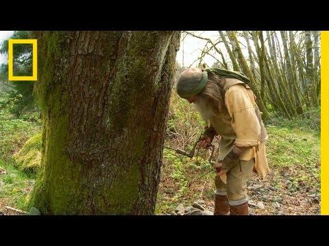 Video Maple Trek | The Legend of Mick Dodge download in MP3, 3GP, MP4, WEBM, AVI, FLV January 2017