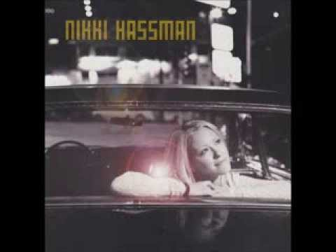 Nikki Hassman - Feels Far