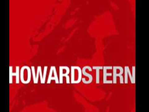 Roman Polanski - Stern discusses Polanski's arrest, 10/5/09.