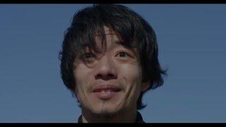 『LEGACY TIME』予告編