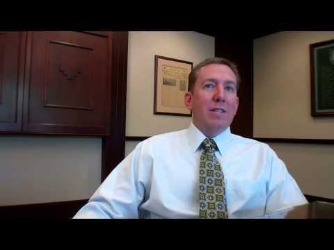 Eric Yordy, J.D. of NAU-FCB