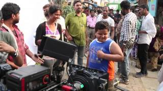 Nonton Making of Bhoothnath Returns | Masti on the Sets | Amitabh Bachchan, Boman Irani, Parth Bhalerao Film Subtitle Indonesia Streaming Movie Download