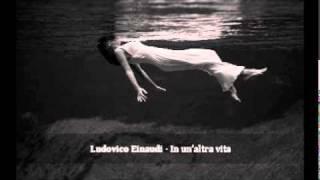 Ludovico Einaudi videoklipp In Un'altra Vita