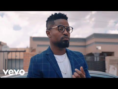 Prince Kaybee, LaSoulMates - Club Controller ft. TNS, Zanda Zakuza