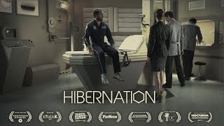 Video HIBERNATION (Sci-Fi Short Film) (Science Fiction) MP3, 3GP, MP4, WEBM, AVI, FLV November 2017