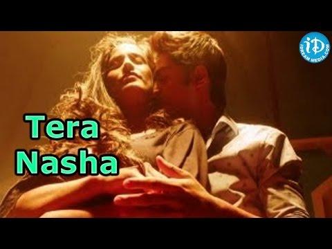 Video Tera Nasha Movie Press Meet - Poonam Pandey download in MP3, 3GP, MP4, WEBM, AVI, FLV January 2017