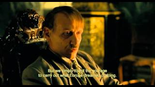 Nonton Hitler  Reflections  Film Subtitle Indonesia Streaming Movie Download